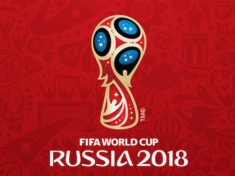 FIFA World Cup 2018 (Russia)